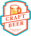 Crafted Beer